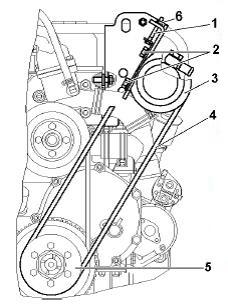 Ремонт рулевого редуктора уаз хантер