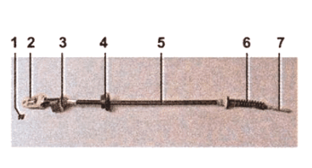 Как подтянуть сцепление на лада гранта
