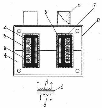 Технологическая схема производства жби фото 14