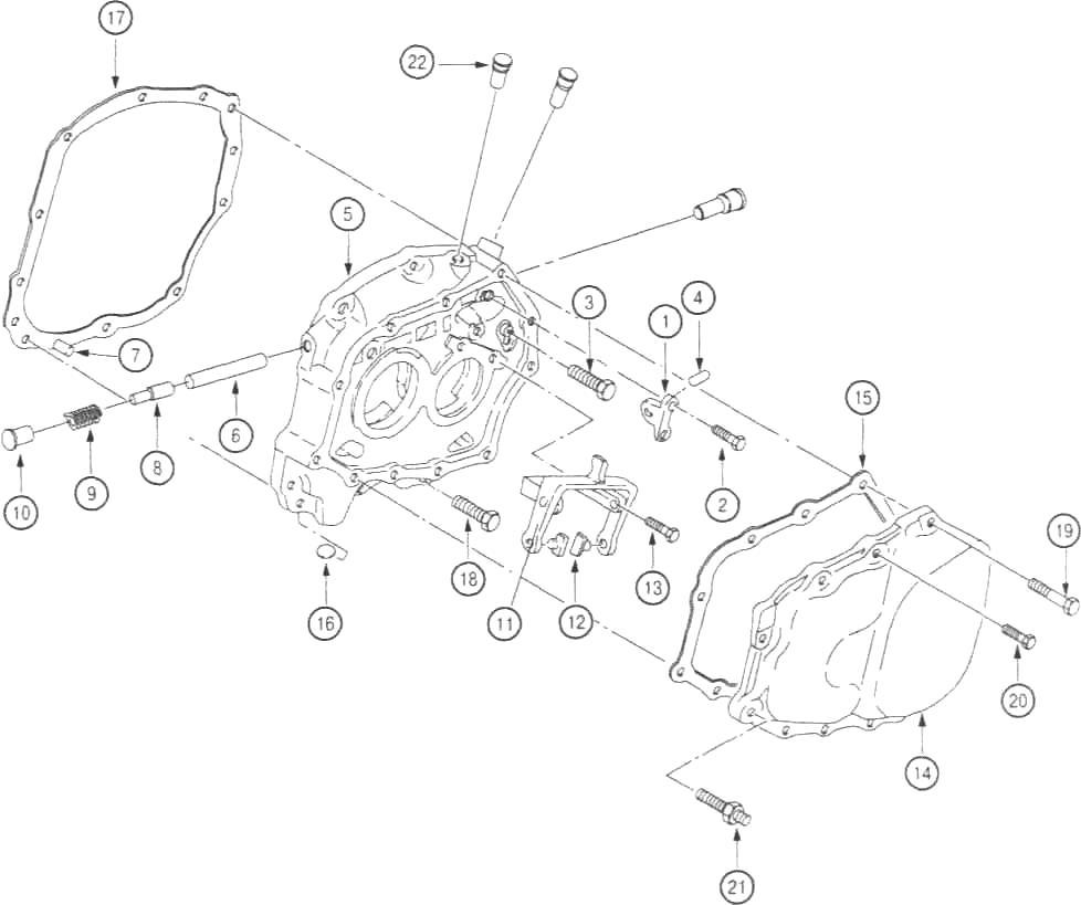 метки грм шевроле авео 1.4 картинка схема установки